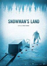 Постер к фильму «Снежная страна»