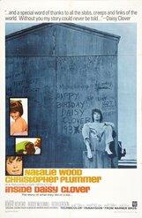 Постер к фильму «Внутренний мир Дэйзи Кловер»