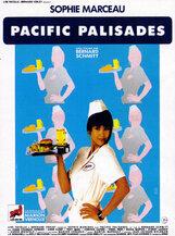 Постер к фильму «Тихие палисады»