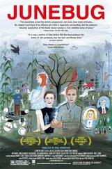 Постер к фильму «Июньский жук»