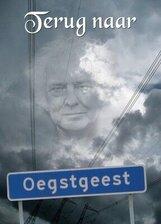 Постер к фильму «Возвращение в Ухстхейст»
