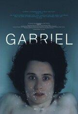 Постер к фильму «Габриел»