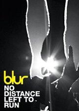 Постер к фильму «Blur: Без обратного пути»