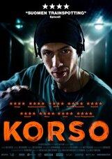 Постер к фильму «Корсо»