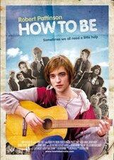 Постер к фильму «Переходный возраст»