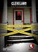 Постер к фильму «Кливлендские пленницы»