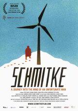 Постер к фильму «Шмитке»