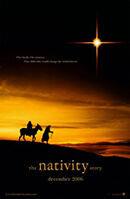 Постер к фильму «Божественное рождение»