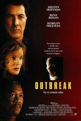 Постер к фильму «Эпидемия»
