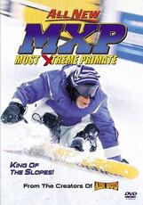Постер к фильму «Король сноуборда»