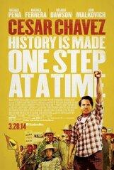 Постер к фильму «Чавес»