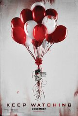 Постер к фильму «Взлом»