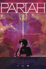 Постер к фильму «Pariah»
