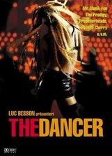 Постер к фильму «Дансер»