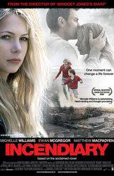Постер к фильму «Провокатор»