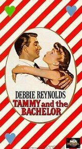 Постер к фильму «Тэмми и холостяк»