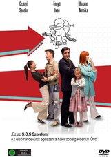 Постер к фильму «S.O.S. szerelem!»