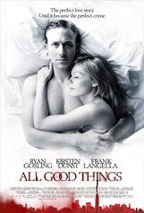 Постер к фильму «Все самое лучшее»