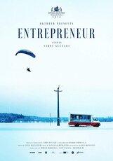 Постер к фильму «Предприниматель»