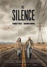 Постер к фильму «Тишина»