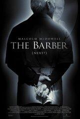 Постер к фильму «Цирюльник»