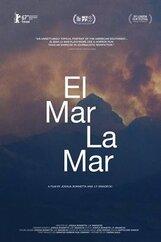 Постер к фильму «El mar la mar»