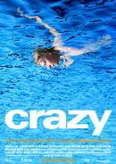 Постер к фильму «Crazy»