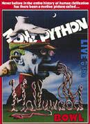Постер к фильму «Монти Пайтон в Голливуде»