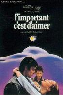 Постер к фильму «Главное - любить»