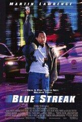 Постер к фильму «Бриллиантовый полицейский»