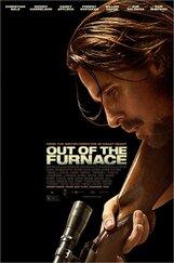Постер к фильму «Из пекла»