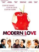 Постер к фильму «Реальная любовь 2»