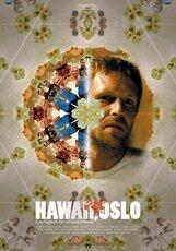 Постер к фильму «Гаваи, Осло»