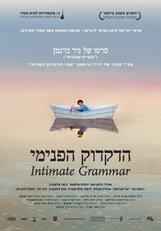 Постер к фильму «Внутренняя грамматика»
