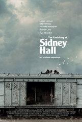 Постер к фильму «Исчезновение Сидни Холла»