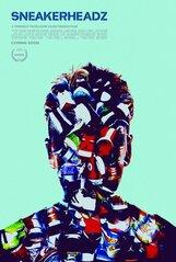 Постер к фильму «Сникерхеды»
