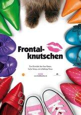 Постер к фильму «Ангус, стринги и поцелуи взасос»