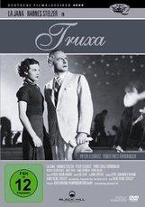Постер к фильму «Артисты цирка»
