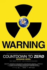 Постер к фильму «Отсчет до нуля»