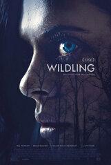 Постер к фильму «Сага о чудовище»