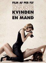 Постер к фильму «Женщина, которая мечтала о мужчине»