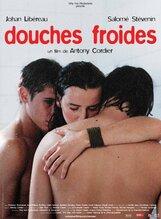 Постер к фильму «Холодный душ»