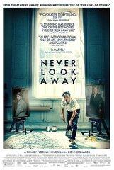 Постер к фильму «Работа без авторства»