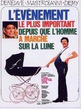 Постер к фильму «Слегка беременный»
