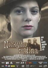 Постер к фильму «Семья Никки»