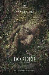 Постер к фильму «На границе миров»