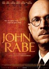 Постер к фильму «Джон Рабе»