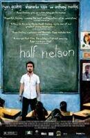 Постер к фильму «Полунельсон»