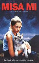 Постер к фильму «Миза ми»