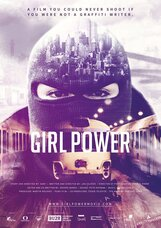 Постер к фильму «Girl Power»